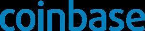 Coinbase-logo-recension