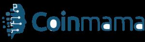 Coinmama Recension