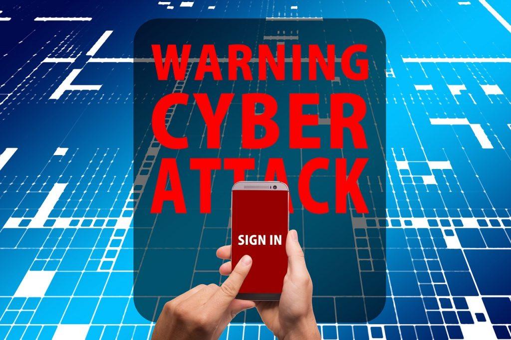 Undvik bedrägerier med kryptovaluta