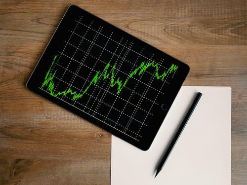 ethereum volatility