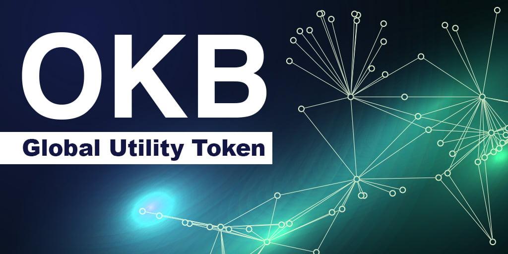 OKB Token