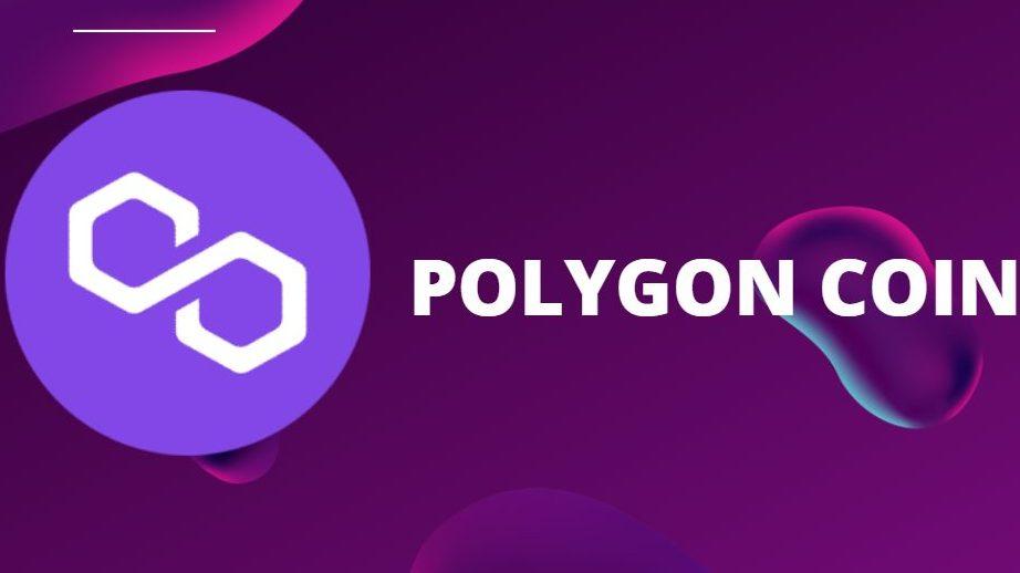Polygon guide
