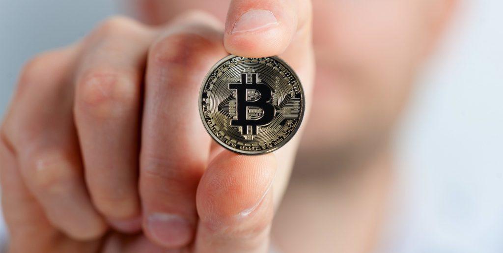 Bitcoin atm scams