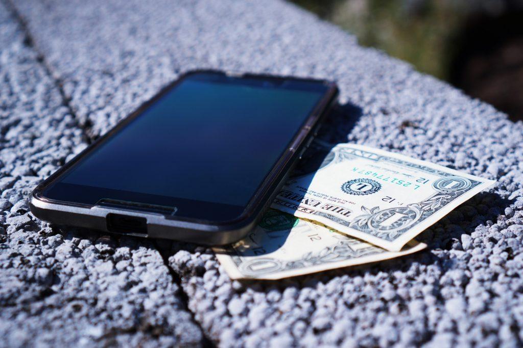 Buy crypto with voucher