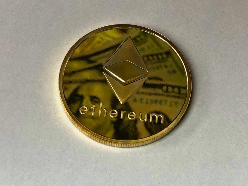 buy ethereum, eth