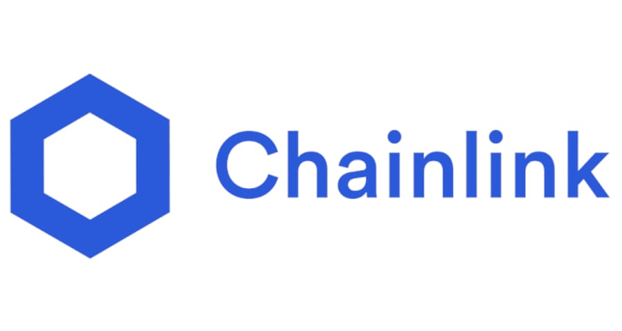 Chainlink Guide