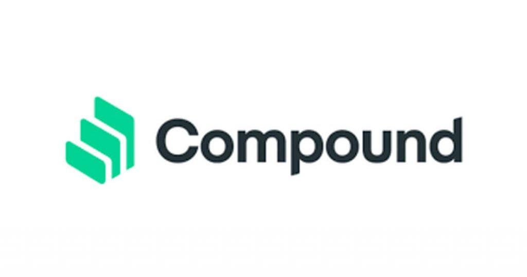 ceth compound guide