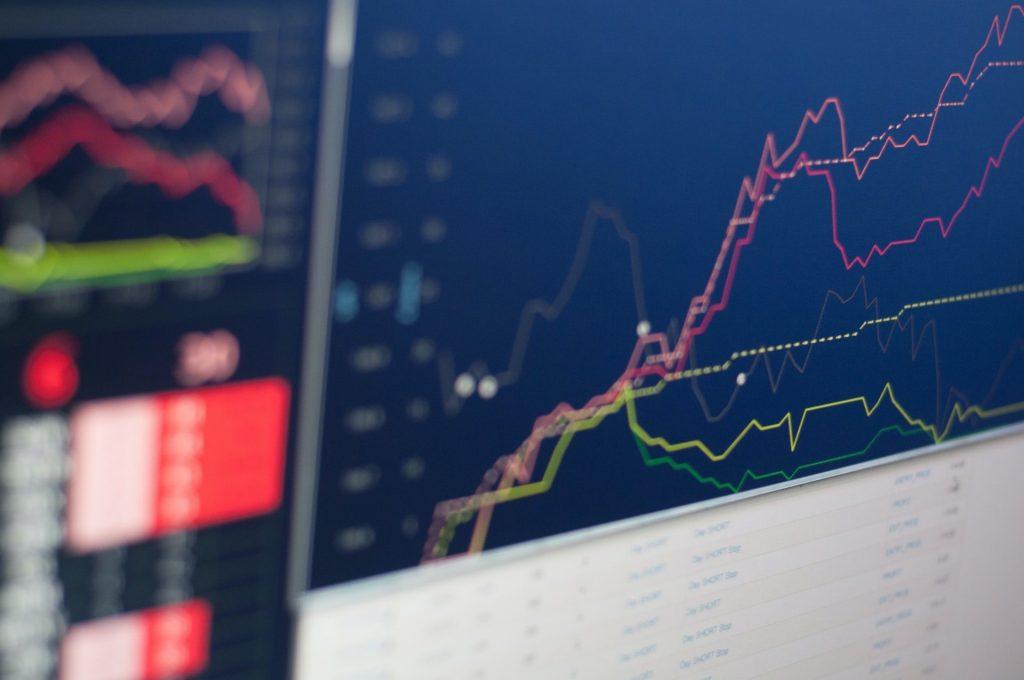 crypto engine automated trading