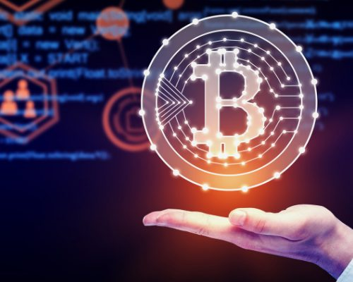 cryptoholics what we do