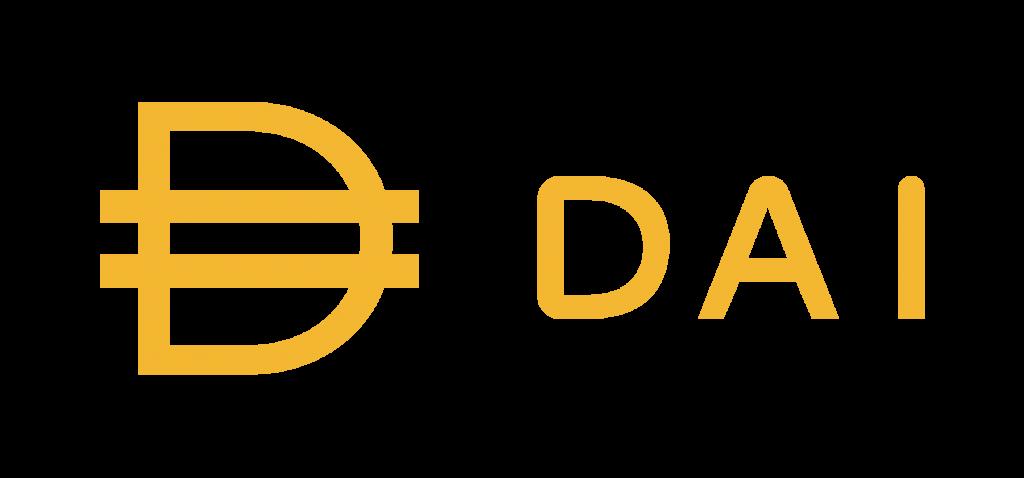 DAI Guide