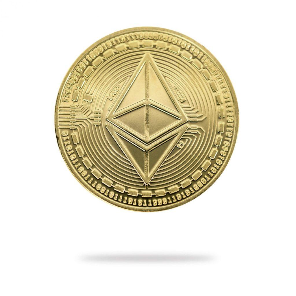 ETC Coin