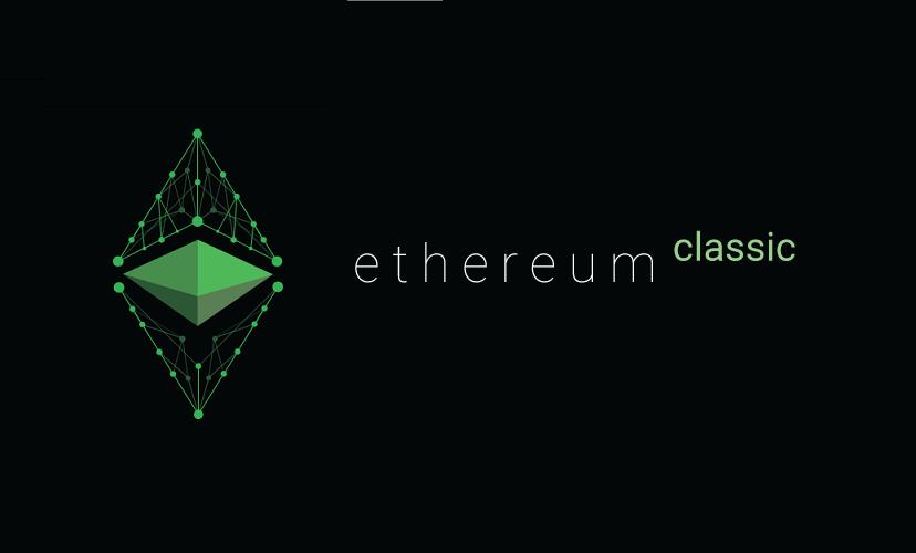 Ethereum Classic Guide