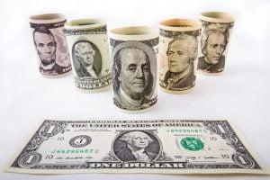 fed digital valuta