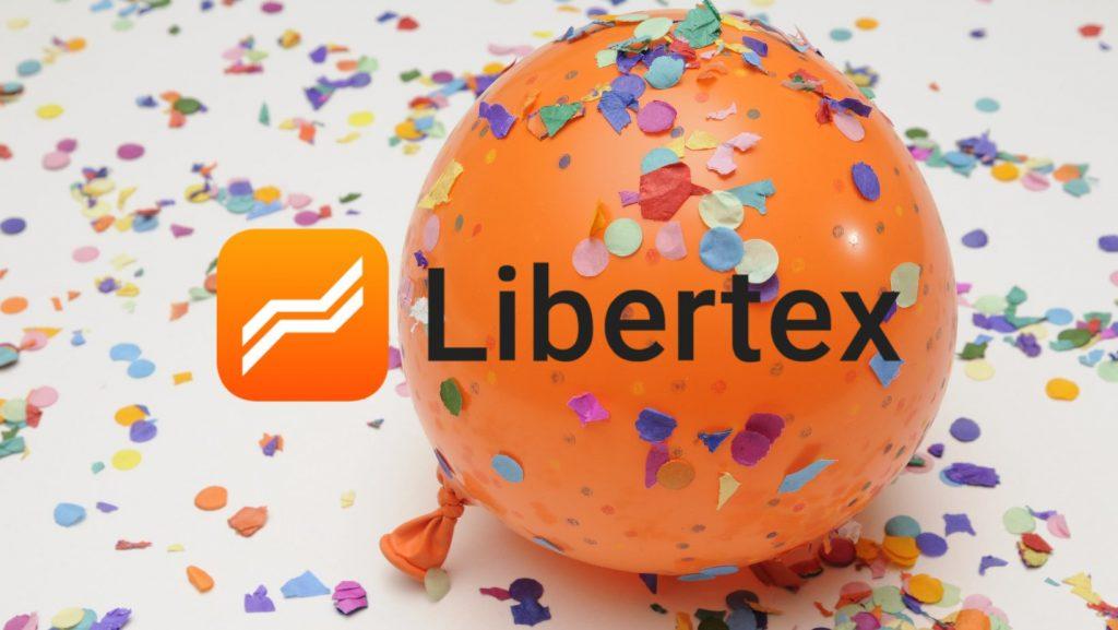 libertex final verdict