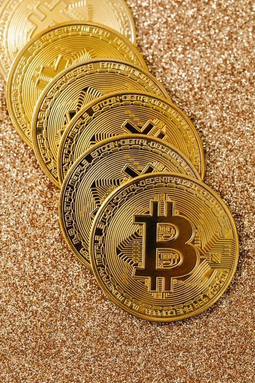 Litecoin, the bitcoin alternative