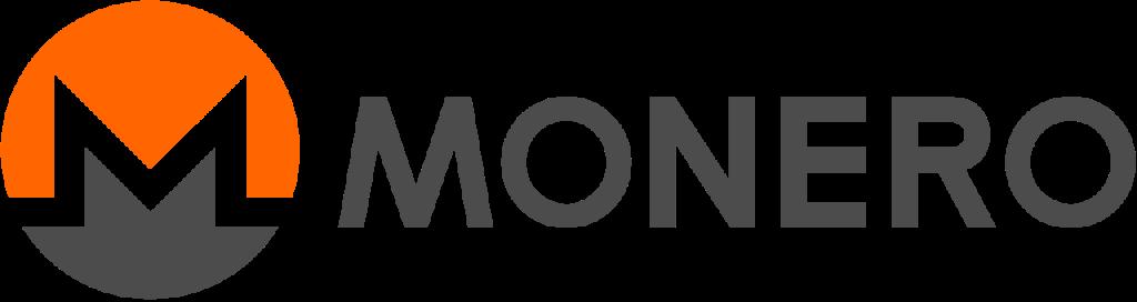 Monera Guide