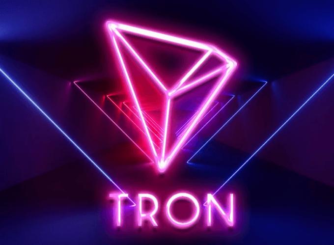 TRON Guide